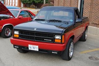Brian Harris Chevrolet >> THE CLAY COUNTY CRUISER CAR CLUB